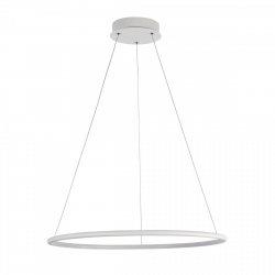 NOWOCZESNA LEDOWA LAMPA SUFITOWA NOLA MOD877PL-L36W