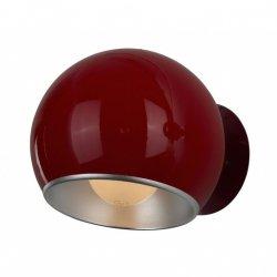 LAMPA ŚCIENNA KINKIET AURORA LDW 081013