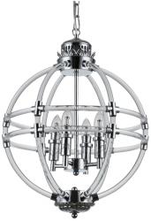 LAMPA WISZĄCA COSMO LIGHT AMSTERDAM P04391CH