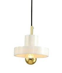NOWOCZESNA LAMPA WISZĄCA MOOSEE ARCO MSE010100132