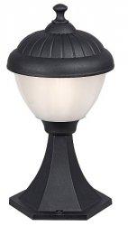 RABALUX MODESTO LAMPKA ZEWNĘTRZNA OGRODOWA 7675