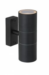 KINKIET ZEWNĘTRZNY SPOT ELEWACYJNY ARNE LED IP44 14867/11/30
