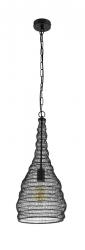 LAMPA WISZĄCA COLTEN 49127 EGLO