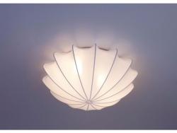 LAMPA SUFITOWA PLAFON NOWODVORSKI FORM 9673 LYCRA