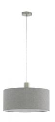 LAMPA WISZĄCA CONCESSA 2 EGLO 97672