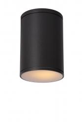 LAMPA ZEWNĘTRZNA TUBA SPOT OGRODOWY TUBIX LUCIDE 27870/01/30