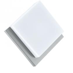 LAMPA KINKIET OGRODOWY ZEWNĘTRZNY EGLO INFESTO 1 94877