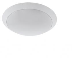 LAMPA OGRODOWA  SUFITOWA ZEWNĘTRZNA EGLO PIONE 97254