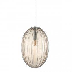 NOWOCZESNA LAMPA WISZĄCA ITALUX PARLO PND-8112-1B-CO