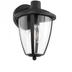 LAMPA KINKIET OGRODOWY ZEWNĘTRZNY EGLO COMUNERO 2 97335