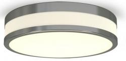 AZZARDO LAMPA SUFITOWA PLAFON KARI 30 AZ2066