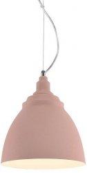 NOWOCZESNA LAMPA SUFITOWA WISZĄCA MAYTONI BELLEVUE P535PL-01PN