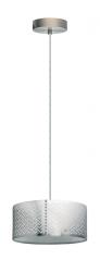 LAMPA WISZĄCA LEAMINGTON 1 49162 EGLO