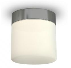 AZZARDO LAMPA SUFITOWA PLAFON LIR AZ2068