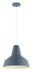 LAMPA WISZĄCA SOMERTON-P 49068 EGLO