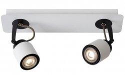 LUCIDE DICA 17989/10/31 LAMPA SUFITOWA SPOT
