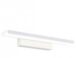 NOWOCZESNY KINKIET LED NAD LUSTRO MAYTONI GLEAM MIR005WL-L16W