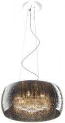 LAMPA WISZĄCA ZUMA LINE RAIN P0076-06X-F4K9