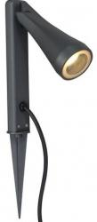 NOWODVORSKI OTTAWA 9561 LAMPA ZEWNĘTRZNA DO ZIEMI GRAFIT