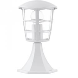 LAMPA STOJĄCA OGRODOWA ZEWNĘTRZNA ALORIA 93096