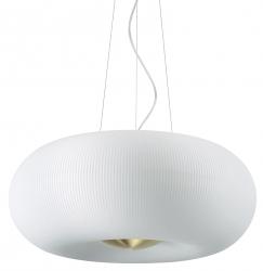 NOWOCZESNA LAMPA WISZĄCA ARIZONA SP5 IDEAL LUX