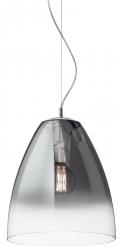 LAMPA WISZĄCA AUDI-20 SP1 IDEAL LUX 103990