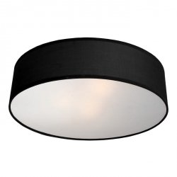 ABAŻUROWT PLAFON SUFITOWY ALTO LIGHT PRESTIGE LP-81008/3C BK