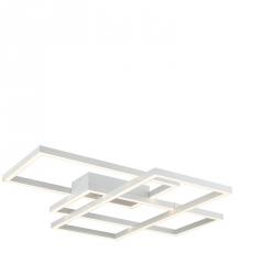 NOWOCZESNY PLAFON SUFITOWY LED MAYTONI LINE MOD015CL-L80W