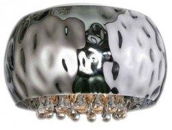 LAMPA SUFITOWA PLAFON AZZARDO CALDO 40 TOP LC 2436-5PX