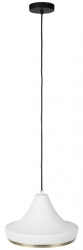 LAMPA SUFITOWA WISZĄCA ZUIVER GRINGO 5300113
