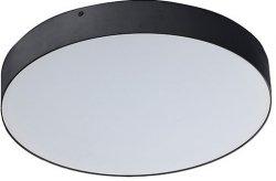 AZZARDO LAMPA SUFITOWA PLAFON MONZA R40 AZ2267