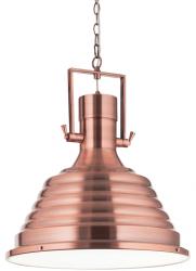 LAMPA WISZĄCA FISHERMAN SP1 IDEAL LUX LOFT