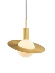 NOWOCZESNA LAMPA SUFITOWA MOOSEE URAN MSE010100148