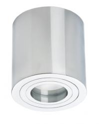 SPOT SUFITOWY DO ŁAZIENKI IP65 LIGHT PRESTIGE FARO LP-1464/1SM XL CH