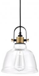 LOFTOWA LAMPA WISZĄCA MAYTONI IRVING T163-11-W