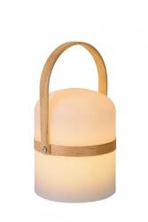LAMPA ZEWNĘTRZNA OGRODOWA JOE 06800/03/31