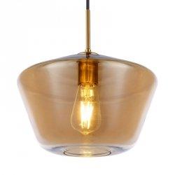NOWOCZESNA LAMPA WISZĄCA COBY 15435H1 GLOBO