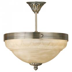 EGLO MARBELLA 85856 LAMPA SUFITOWA PLAFON