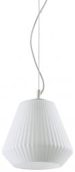 NOWOCZESNA LAMPA WISZĄCA ORIGAMI-3 SP1 IDEAL LUX