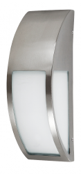 RABALUX LAMPA ŚCIENNA KINKIET GENOVA 8269 IP44