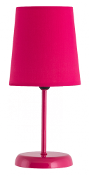 LAMPKA BIURKOWA STOŁOWA GLENDA 4508 RABALUX
