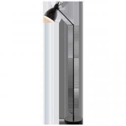 LAMPA STOJĄCA EGLO PRIDDY 49471