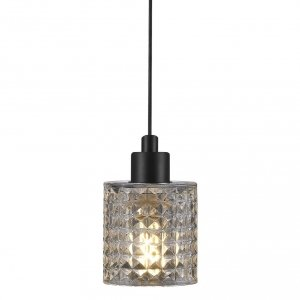 NOWOCZESNA LAMPA ZWIS NORDLUX HOLLYWOOD 46483000
