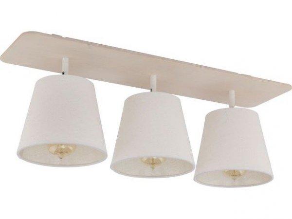 LAMPA SUFITOWA AWINION III 9281 NOWODVORSKI