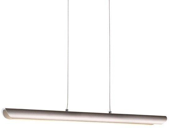 LAMPA WISZĄCA BELKA NAD STÓŁ AZZARDO RAY MD14003026-1A