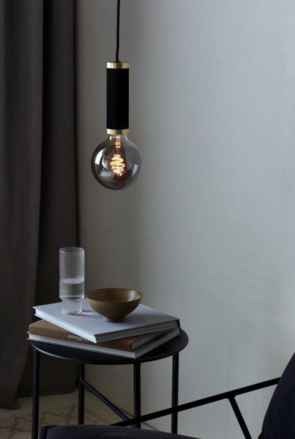 LAMPA WISZĄCA GALLOWAY NORDLUX LOFT