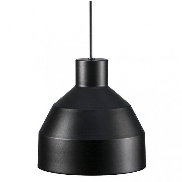 NOWOCZESNA LAMPA SUFITOWA NORDLUX WILLIAM 27 48453003