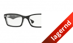 Ray-Ban RX 5206 2034 52 RB