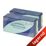 FreshLook Colorblends 2 x 2 Stck.