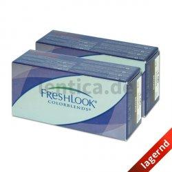FreshLook Colorblends 2 x 2 Stck.
